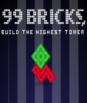 99 Bricks