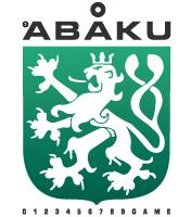 Abaku (Gamma verze)