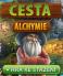 Cesta alchymie