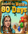 Around the World 80 days Demo