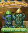 Atlantic Journey: Ztracený bratr