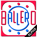 Ballero (ALPHA)