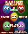 Ballies