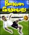 Beckham Goldenballs