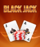 Blackjack4Chips