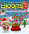 Bloons: Christmas Expansion