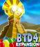 Bloons TD4: Expansion