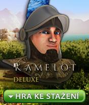 Kamelot Deluxe