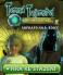 Temná tajemství: Lunapark