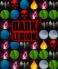 Dark Legion 2