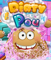 Dirty Pou