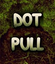 Dot Pull