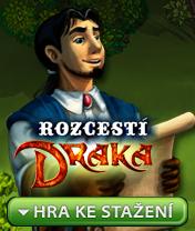 Rozcestí Draka