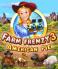 Farm Frenzy 3 American Pie - Trial