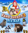 Farm Frenzy 3 Ice Age Trial