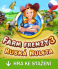 Farm Frenzy 3: Ruská Ruleta