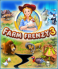 Farm Frenzy 3 Trial