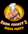 Farm Frenzy Pizza Party Trial