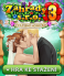 Zahrady s.r.o. 3: Svatební honička