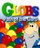 Globs 2