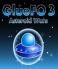 GlueFO 3