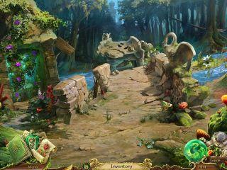 Ponuré legendy: Báje o temné labuti