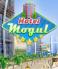 Hotel Mogul trial