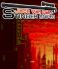 Jack Van Cell - Stinger Sniper