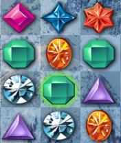 Jewel Search