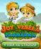 Joy Veselá Farmářka