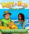 Katy a Bob: Návrat domů