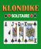 Klondike Solitaire Big