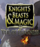 Knights Beasts & Magic 2