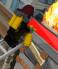 LEGO City - Připravit pozor teď