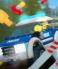 LEGO City Lesní policie