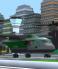 LEGO® City My City: Nákladní terminál
