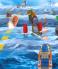 LEGO® City My City: Pobřežní hlídka