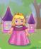 LEGO DUPLO Princezny