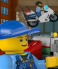 LEGO® City - Skvělá vozidla Xtreme