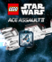 LEGO Star Wars Assault