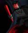 LEGO® Star Wars™: Wars Battle