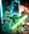 LEGO® Star Wars™: Příběhy z Yodovy kroniky