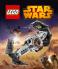 LEGO® Star Wars™: Povstalci