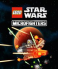 LEGO® Star Wars - Mikrostíhačky