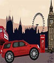London Racing