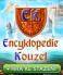 Encyklopedie Kouzel: Příběh První