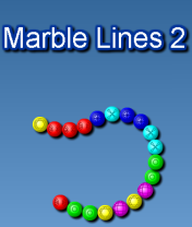 Marble Lines 2
