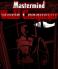 Mastermind World Conqueror