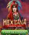 Mexicana: Prázdniny smrti