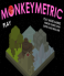 Monkeymetric